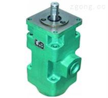 PV2R12(高低压双联泵)