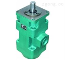 PV2R12(高低壓雙聯泵)