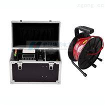 HDDT-20A高精度接地電通測試儀價格