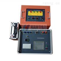 HDWR-30A異頻地網接地阻抗測試儀價格