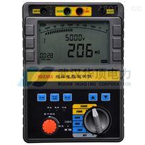 HD2306絕緣電阻測試儀(兆歐表)價格