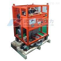 HDQC型SF6气体抽真空回充装置价格