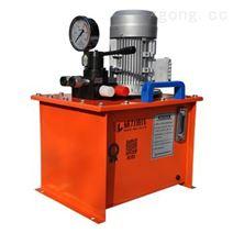 DSS0.8-6B超高压泵