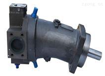 A7V系列变量柱塞泵
