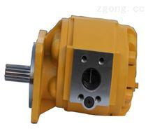 CMZ2系列高压马达