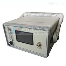 HDFJ-II型SF6分解产物检测仪价格