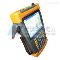HDCY手持式三相多功能用电检查仪价格