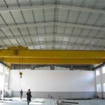 LH型電動葫蘆起重機