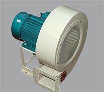 3KW低噪音鼓风机多翼风机