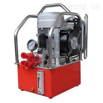 超高压电动液压泵