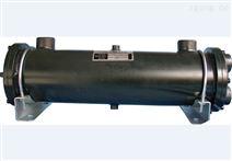 水冷却器OR-60