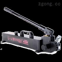28P系列高压手动液压泵