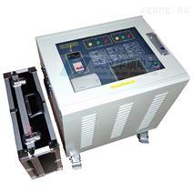 HDXL异频线路参数测试仪价格