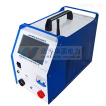 HDFD寬電壓蓄電池放電儀價格