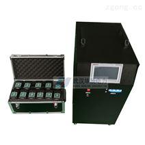 UPS蓄電池放電監測負載儀價格