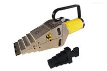 FSH/FSM系列-液壓分離器