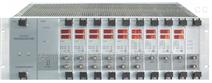 前置转换器发电风机转速传感器JK8006-50-00