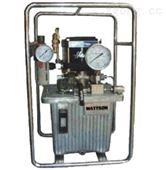 超高壓氣動泵1
