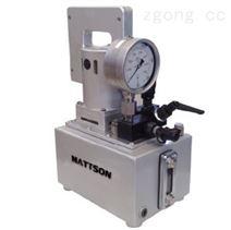 超高壓電動泵1