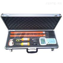 TAG5000A數字無線核相器價格