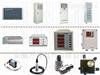 汽轮机风机监测保护装置QBJ-6RSDC-A02
