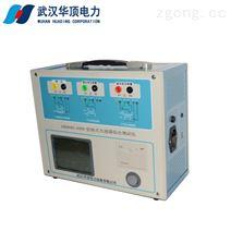內蒙古變頻式互感器綜合測試儀廠商