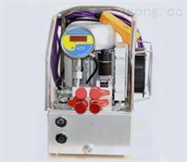 數字顯示電動液壓泵
