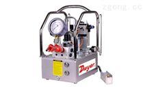 液壓扳手氣動泵DA200