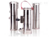 HTE多级缸液压螺栓拉伸器