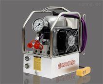 PE703A液壓扳手專用液壓泵