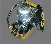 PE702B液壓扳手專用液壓泵