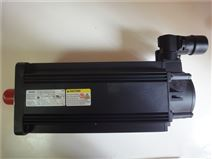 MSK071D-0450-NN-M1-UG0-NNNN力士乐电机