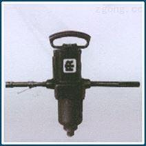 1/2驅動方頭氣動沖擊扳手