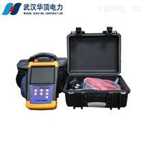內蒙古手持式回路電阻測試儀廠商