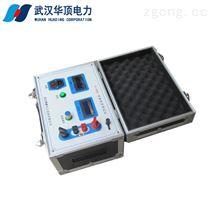 内蒙古回路电阻测试仪厂商