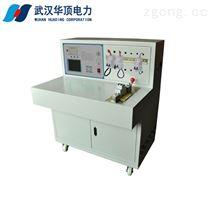 內蒙古斷路器直流安秒特性測試儀廠商