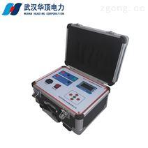 内蒙古高压开关动作电压试验仪厂商