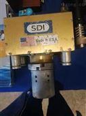 MINI手持電動高頻震動沉積物取樣鉆環保機械