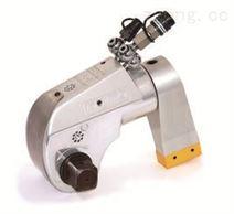 MXTD驅動型扭矩扳手