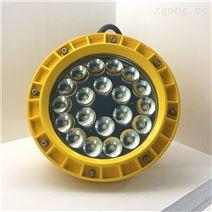 煤礦廠LED防爆泛光燈
