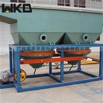 安徽廠家出售跳汰機 選寶石礦山設備