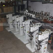 南昌出售單槽浮選機 小型煤泥浮選設備