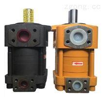 剪板機NB3-G32F齒輪泵
