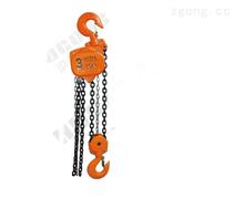 环链手拉葫芦