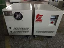 380v變200v變壓器15KVA