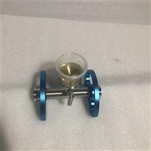 北京微生物限度檢測儀CYW-100S薄膜過濾器