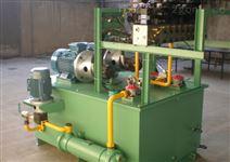 壓機泵站1