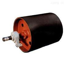 氣保焊堆焊耐磨焊絲 滾筒修復焊絲