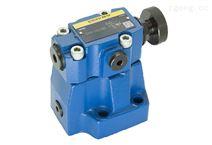 DA(W)10系列壓力控制閥