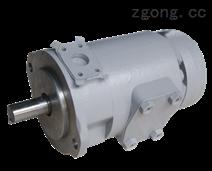 SQP2葉片泵